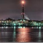 関東の工場夜景がきれいな厳選スポット5選を動画でご紹介