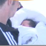 カナダ人が機内で女の子を出産?!成田空港にエアカナダ9便が緊急着陸