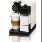 今から買うコーヒーマシンなら自宅でカフェ気分が味わえる