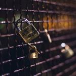 SSLサーバ証明書を無料で持ち込みできるレンタルサーバ会社