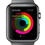 アップル、サムスン、ソニーの腕時計側のウエアラブル端末を比較