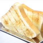 おいしいトーストが食べたい!人気のトースター5選