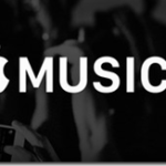 Apple Music始動。無料トライアルを開始する方法