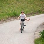 小学生に自転車保険は必要なのか