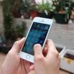 auのiPhoneを格安SIMで使う方法(注意点)