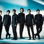 三代目 J Soul Brothers from EXILE TRIBEを定額音楽配信で聞き放題