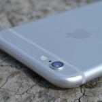 auのiPhone 6で格安SIMが使えるようになるぞー