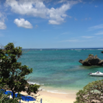 沖縄で夏休みだけバイトするといくら稼げる?