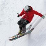 雪上乗馬を体験するなら北海道ルスツリゾートスキー場