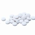 大腸がんに効く、治る?アスピリンががん予防になるって本当?