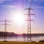 電力自由化!トリプルセット割で一番お得なものは何?電気代を節約する方法