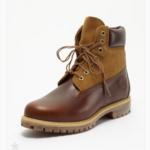 え!?ティンバーランドのブーツが半額?どうしてそんなに安いんですか?