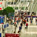 空港で買える人気のお土産ランキング(羽田、関西国際、新千歳、那覇)