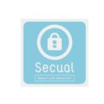 スマホで確認できる低価格ホームセキュリティならSecualが良い理由
