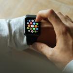 とうとうApple Watchで血糖値が測定できるようになるか