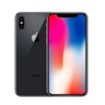 auが最安?iPhoneXを契約するなら結局どこが一番お得なの?