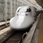 インド新幹線キター。採用されるか?インドに新幹線が通る日