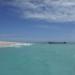 沖縄から船で無人島に行くならコマカ島がおすすめ