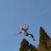 空を飛べるジップライン 関東近辺で楽しめる場所6選
